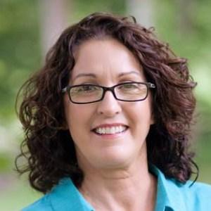 Barbara Snyder's Profile Photo