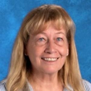 Tammy McLellan's Profile Photo