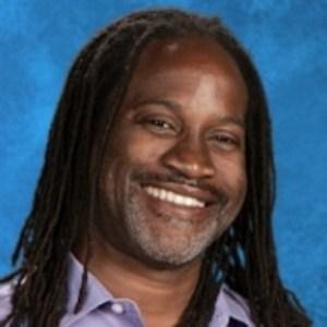 Willard Neely's Profile Photo