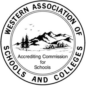 WASC_Logo-jpg.jpg