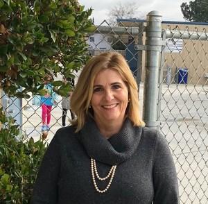 Principal Davis