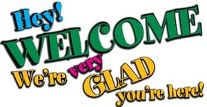 welcome_hey.jpg
