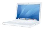 Apple MacBook 550.jpg