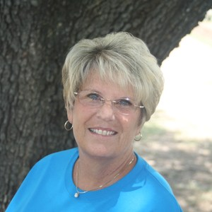Helen Jorge's Profile Photo