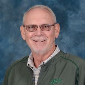 Ken Robbins's Profile Photo