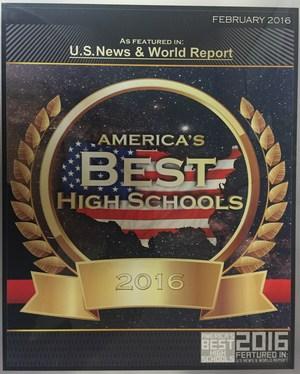 US News + World Report.jpg