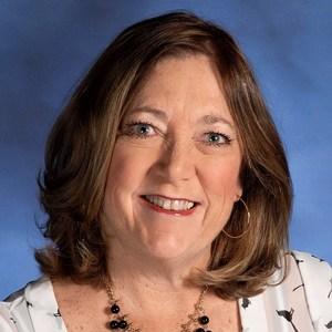Leslie Lawicki's Profile Photo