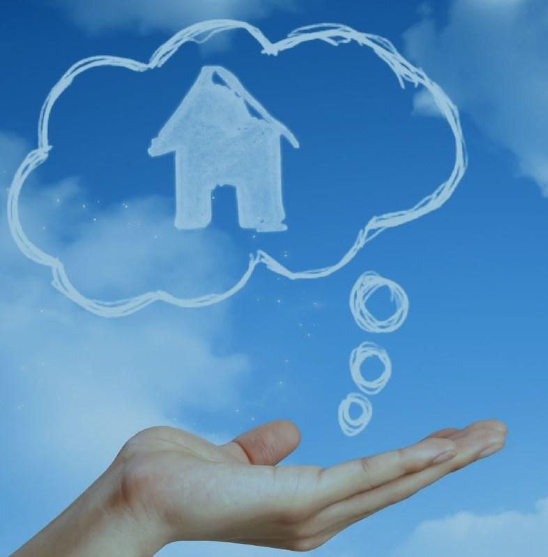 Home-Buying Seminar on Saturday, June 2 at 10:30 AM Thumbnail Image