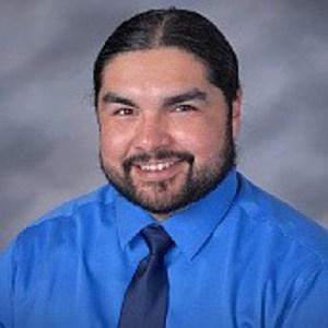 Jose Mendoza's Profile Photo