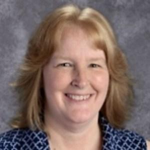 Patricia Gagnon's Profile Photo