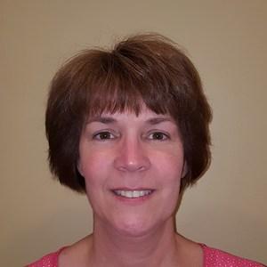 Tanja Moody's Profile Photo