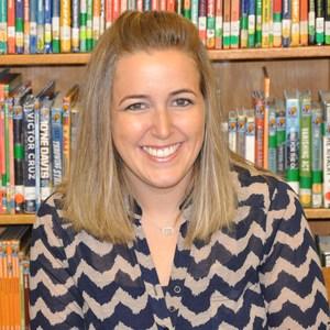 Shannon Elder's Profile Photo