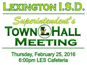 supt townhall meeting feb 25.JPG