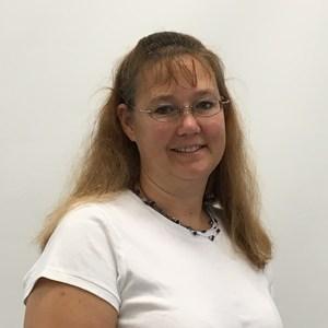 Linda G Scroggs's Profile Photo