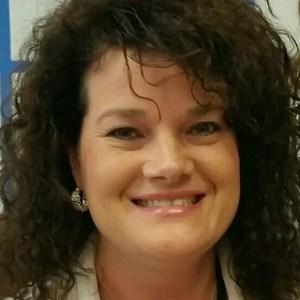 Tracy Ingram's Profile Photo