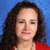 Yvette Longoria's Profile Photo