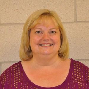 Rhonda Gower's Profile Photo
