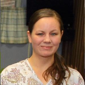 Laura Geckler's Profile Photo