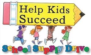 Help-kids-succeed.jpg