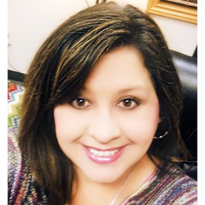 Linda Hernandez's Profile Photo