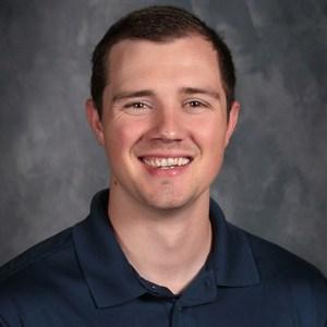 Jared Howard's Profile Photo