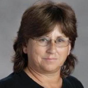 Glenda Emenhiser's Profile Photo