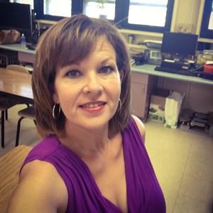 Zayna Stoycoff's Profile Photo