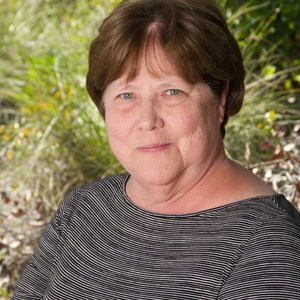 Marilyn Smith's Profile Photo