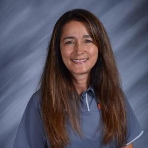 Cindy Haberman's Profile Photo