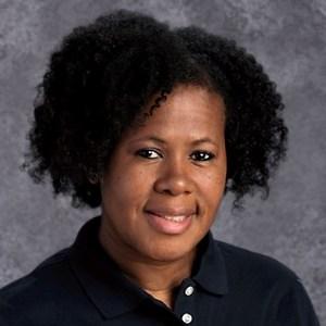 Tamika Henry's Profile Photo