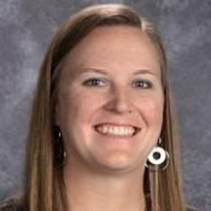 Sarah Brooks's Profile Photo