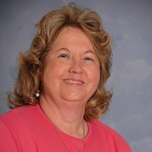 Charlene Howard's Profile Photo