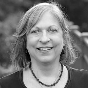 Audrey Morrison's Profile Photo