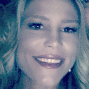 Melissa Payne's Profile Photo