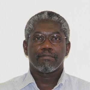 Leonard Fillmore's Profile Photo