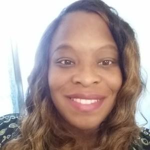 Sonya Vaughn-Winston's Profile Photo