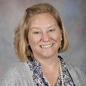 Laura Green's Profile Photo
