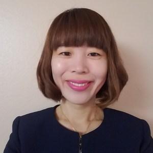 Susan Huh's Profile Photo