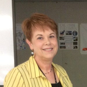 Shelley Sherfey's Profile Photo