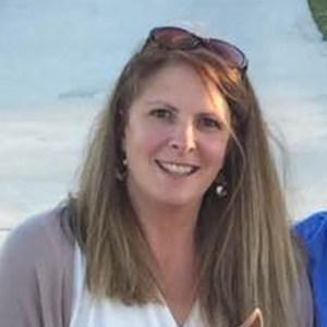 Cathy Fingar's Profile Photo