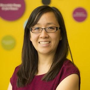 Lorileigh Chung's Profile Photo