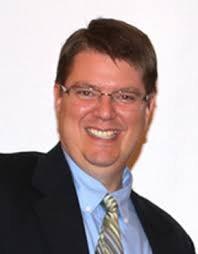 Mr. Rick Ziuchkovski: Indiana State Finalist for Math!! Thumbnail Image