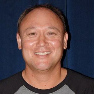 Kevin Parker's Profile Photo