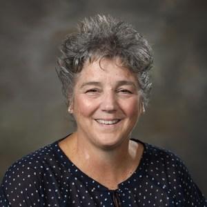 Julie Wankel's Profile Photo