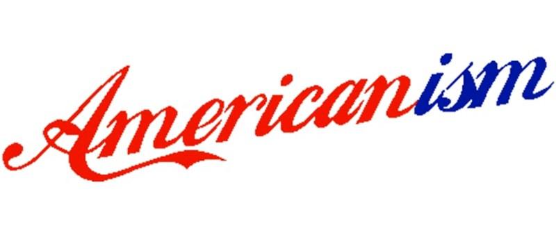 Americanism Essay Winners Thumbnail Image