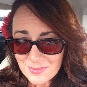 Stephanie Nesseth's Profile Photo