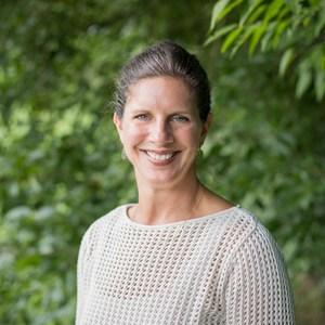 Penny Myers's Profile Photo