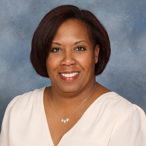 Donna Westbrooks-Martin's Profile Photo