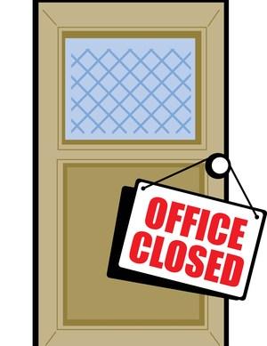 office_closed.jpg