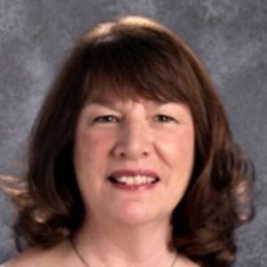 Renee Zimmerman's Profile Photo